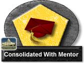Mentorship Support Renewal