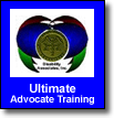 Ultimate Training Package (All-Inclusive)