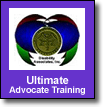 Ultimate Training with Olivia Prime  - Single Payment