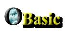 Olivia Basic Monthly Membership