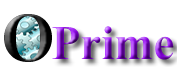 Olivia Prime Monthly Membership