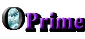 Olivia Prime - Free Trial