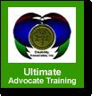 Ultimate Training w Olivia + Mentorship - Single Payment