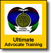 Ultimate Basic Training Package - Single Payment