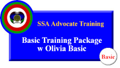 basic Training Program