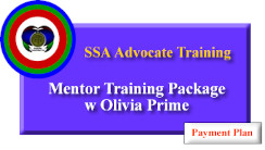 Mentorship Program 3 Pay