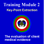 Module 2 - Key-Point Extraction